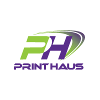 Print Haus